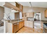 498 Promontory Dr - Photo 10
