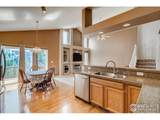 498 Promontory Dr - Photo 11