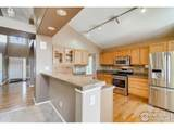 498 Promontory Dr - Photo 12