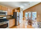 498 Promontory Dr - Photo 13