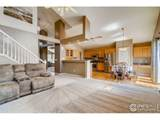 498 Promontory Dr - Photo 14