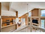 498 Promontory Dr - Photo 17