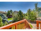 498 Promontory Dr - Photo 26