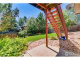 498 Promontory Dr - Photo 27