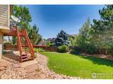498 Promontory Dr - Photo 28
