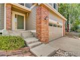 498 Promontory Dr - Photo 4