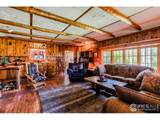 504 Rustic Rd - Photo 10