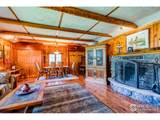 504 Rustic Rd - Photo 11