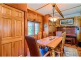 504 Rustic Rd - Photo 12