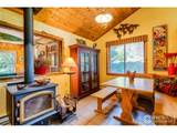 504 Rustic Rd - Photo 14