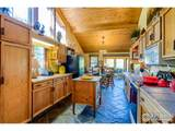 504 Rustic Rd - Photo 16