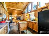 504 Rustic Rd - Photo 18