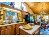 504 Rustic Rd - Photo 19