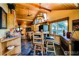 504 Rustic Rd - Photo 21