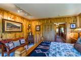 504 Rustic Rd - Photo 25