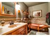 504 Rustic Rd - Photo 29