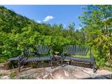 504 Rustic Rd - Photo 31