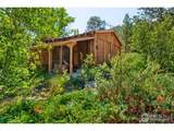 504 Rustic Rd - Photo 32