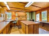 504 Rustic Rd - Photo 33