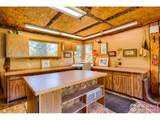 504 Rustic Rd - Photo 34