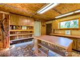 504 Rustic Rd - Photo 35