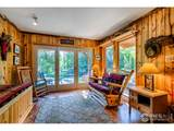 504 Rustic Rd - Photo 4