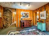 504 Rustic Rd - Photo 6