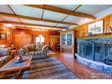 504 Rustic Rd - Photo 8