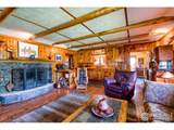 504 Rustic Rd - Photo 9