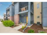 11250 Uptown Ave - Photo 1