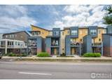 11250 Uptown Ave - Photo 4