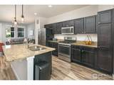 11250 Uptown Ave - Photo 8