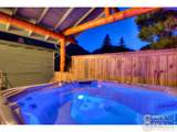 34900 Poudre Canyon Rd - Photo 10