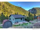 34900 Poudre Canyon Rd - Photo 14