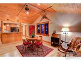 34900 Poudre Canyon Rd - Photo 17