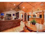 34900 Poudre Canyon Rd - Photo 18