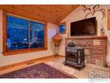 34900 Poudre Canyon Rd - Photo 20