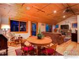 34900 Poudre Canyon Rd - Photo 21