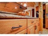 34900 Poudre Canyon Rd - Photo 25