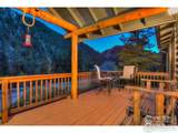 34900 Poudre Canyon Rd - Photo 8