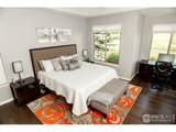 6770 Auburn Hills Dr - Photo 15