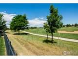 6770 Auburn Hills Dr - Photo 34