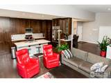 6770 Auburn Hills Dr - Photo 9