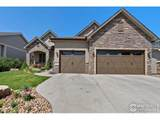 5627 Cardinal Flower Ct - Photo 1