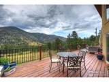 257 Estes Park Estates Dr - Photo 25