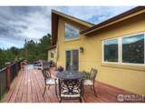 257 Estes Park Estates Dr - Photo 26
