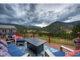 257 Estes Park Estates Dr - Photo 28