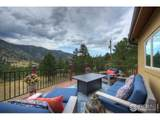 257 Estes Park Estates Dr - Photo 29