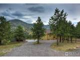 257 Estes Park Estates Dr - Photo 3