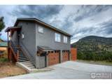 257 Estes Park Estates Dr - Photo 30